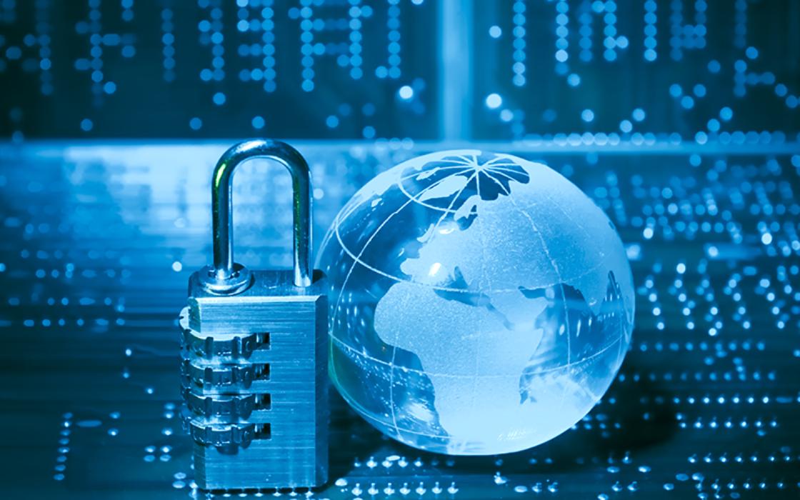 Atos se alătură IDSA, alianță pentru securitate axată pe autentificare