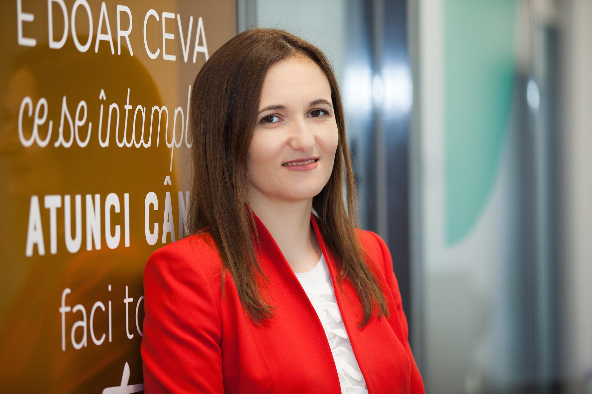 De Ziua Internațională a Cărților, Libris.ro a avut încasări de peste 55.000 euro. 10% merg către Spitalul de Urgență Petroșani