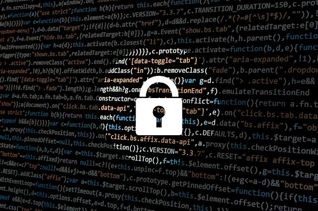 Atos cybersecurity securitate cibernetică