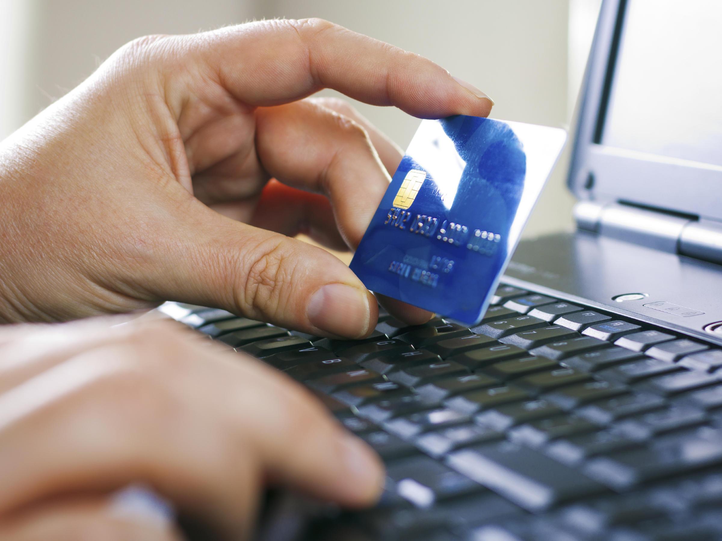 MerchantPro: creștere de 50% în valoarea și numărul comenzilor din 2020