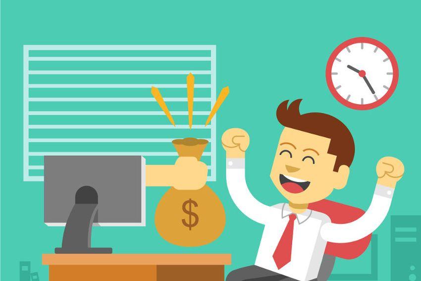 netopia transfer de bani instant