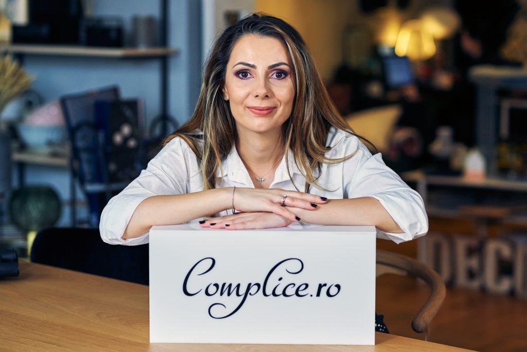 Oana-Pascu-complice