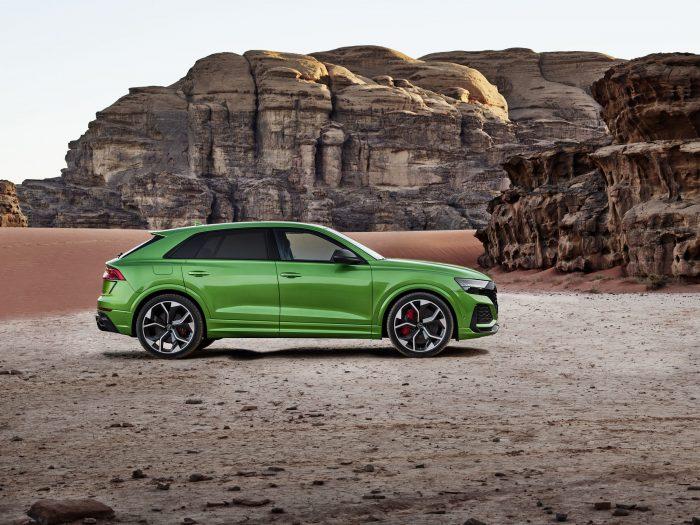 Audi RS-Q8-vedere-laterala-1
