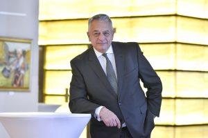 Valentin-Tuca_CEO-Obsidian-Broker-de-asigurare-1
