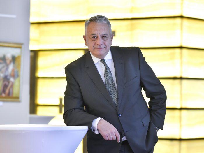 Valentin Tuca_CEO Obsidian Broker de asigurare
