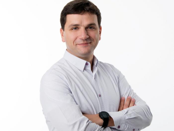 Alexandru Lapusan_Zitec Romania_partener Startarium