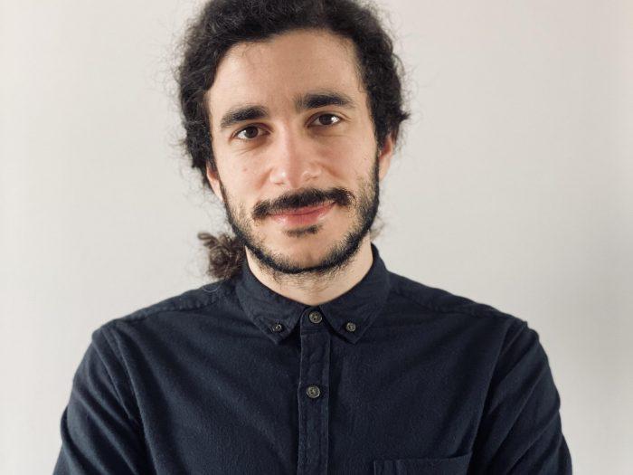Marius Baisan, CTO Softbinator Technologies despre coronavirus