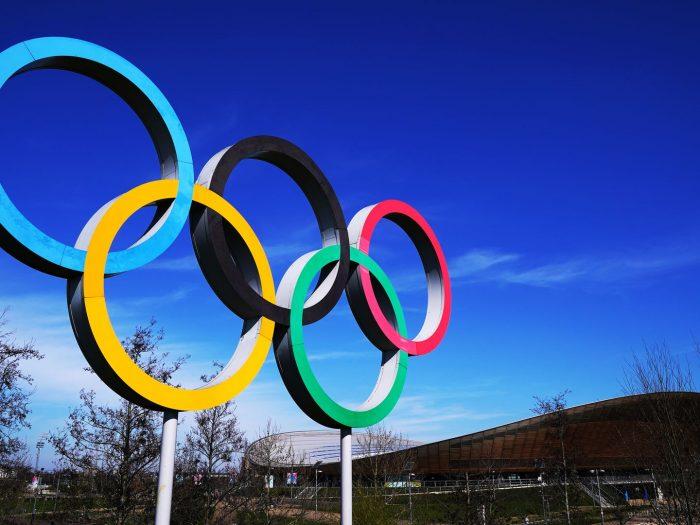 jocurile olimpice atos