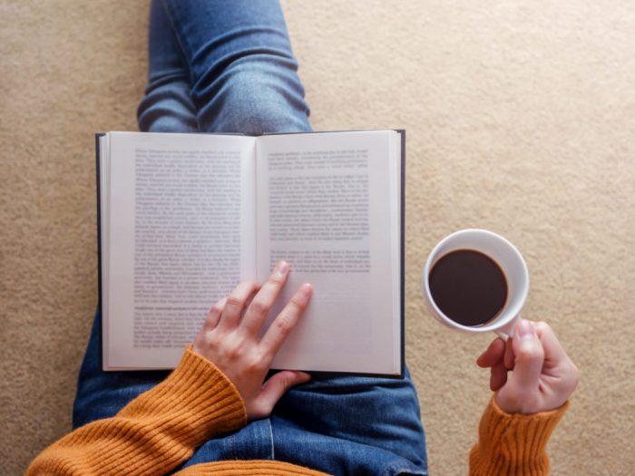 crestere vanzari cărți online