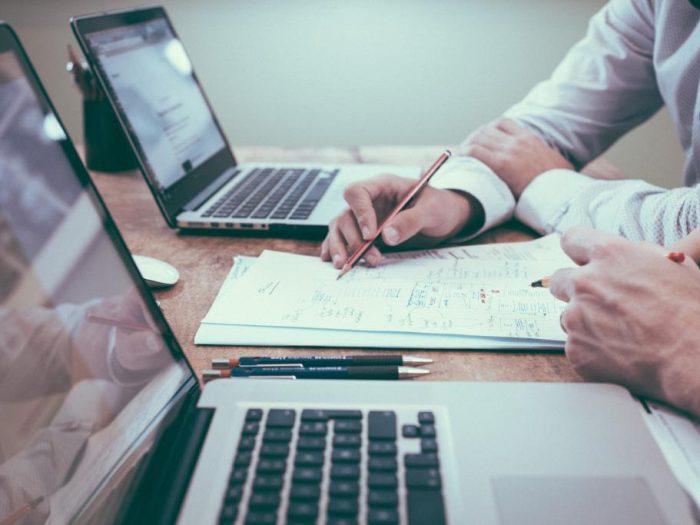 Cursuri gratuite de IT pentru IMM-urile din România