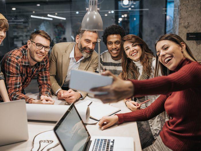 Zitec ajută retailerii să ajungă la consumatorii din toate generațiile