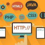 cursuri gratuite front end web developer