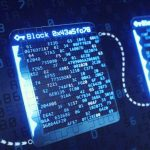 Platformă românească de blockchain folosită de NATO