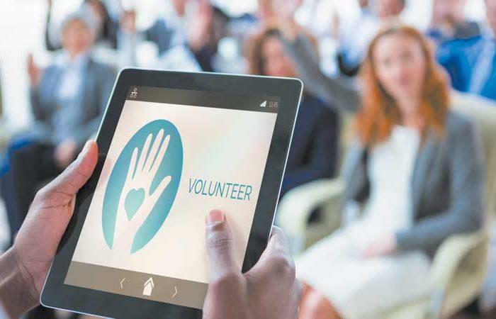Cum sprijină industria IT dezvoltarea României - proiecte de implicare socială