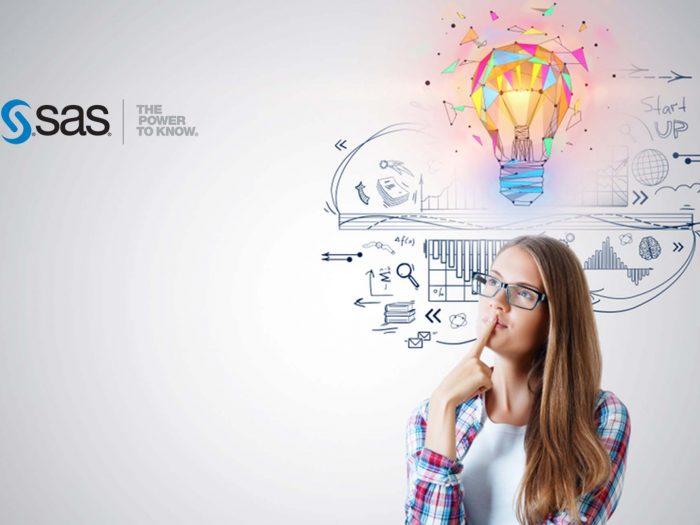 SAS lansează 4 noi servicii de marketing