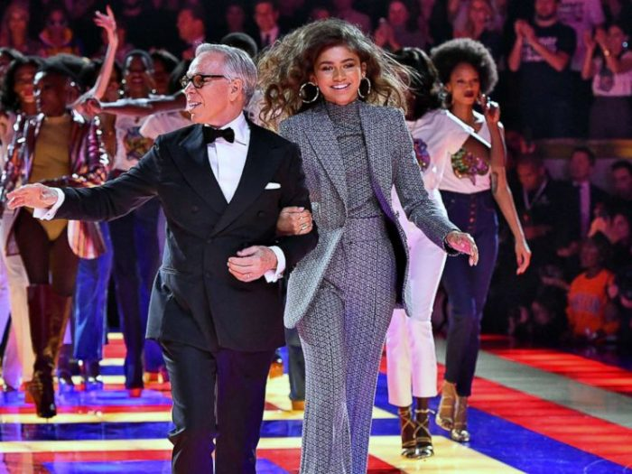 tommy hilfiger-people-place