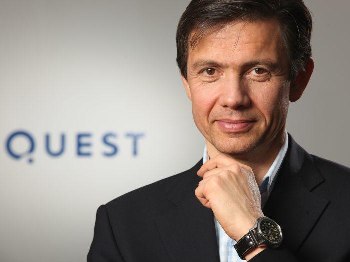 Cornelius-Brody-CEO-iQuest