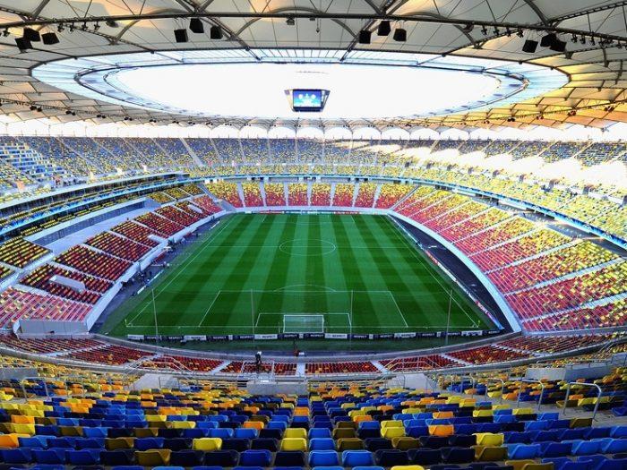 arena_nationala_Pot soft-urile de analiză de date să aducă fanii înapoi pe stadioane