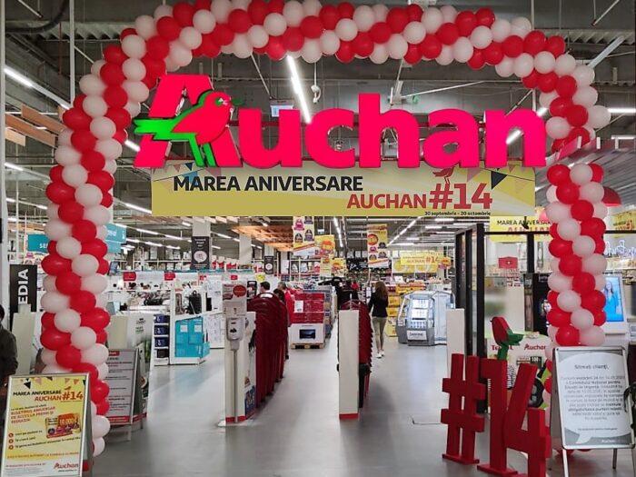 Aniversare Auchan#14 (4)