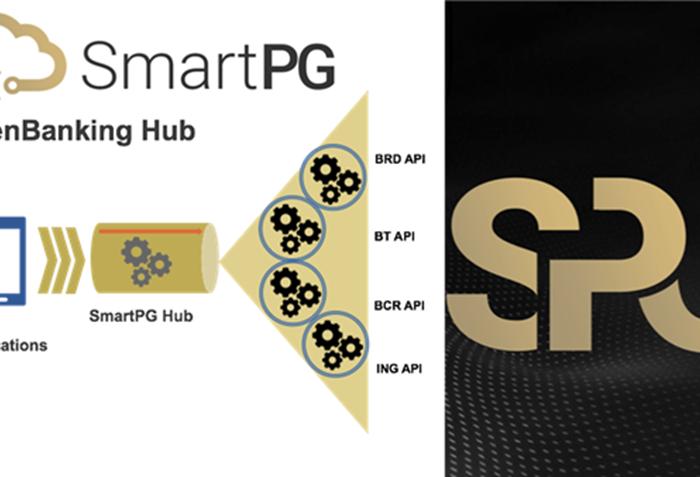 Open Banking Românii de la IT Smart Systems lansează un HUB de integrare a fintech-urilor cu băncile