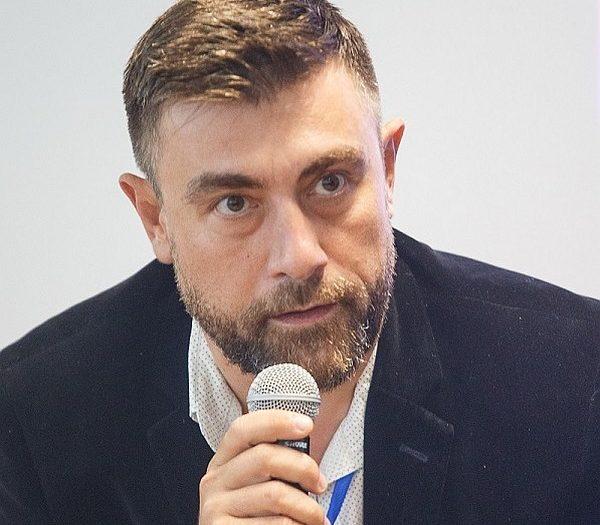 Antonio Eram - CEO Netopia Payments_egold_elrond