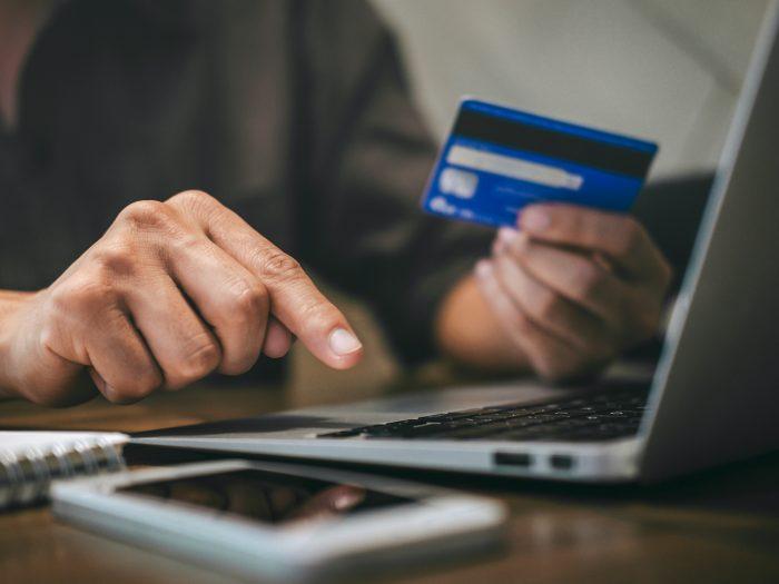 MerchantPro: vânzări cu 47% mai mari de Black Friday 2020 vs 2019