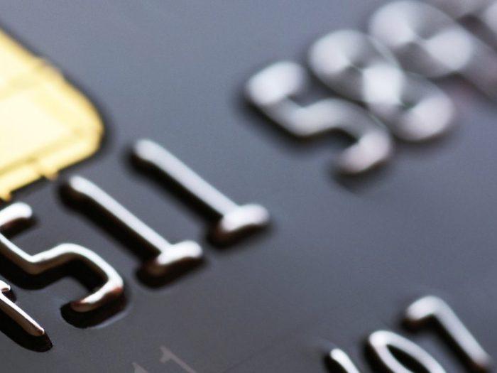 smartbill netopia card plati