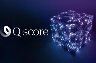 Atos Q-score