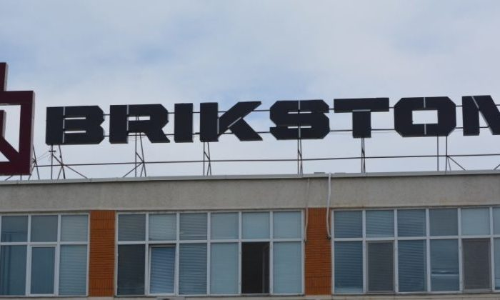 brikston_19418300