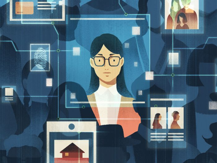 selfd.id prima platforma de identitate digitala