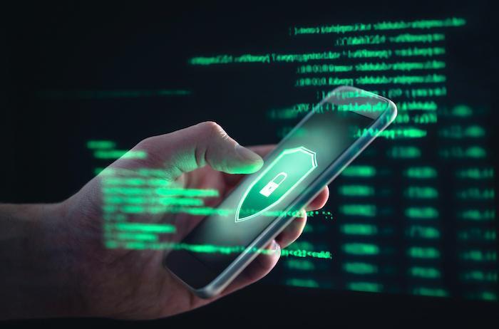 Experții SAS: 2021 are toate premisele pentru a deveni anul fraudelor digitale