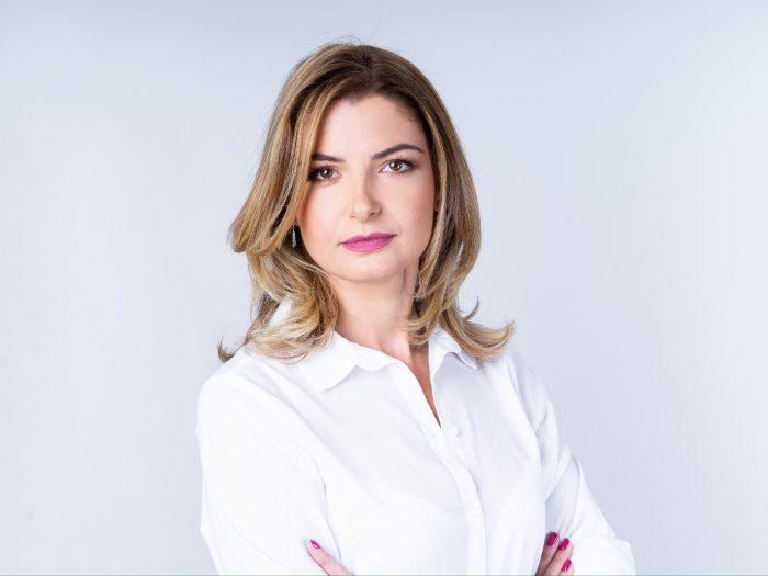 Ioana Doagă - DB Legal_1