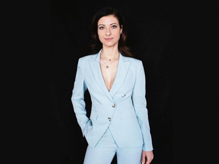 Monica Lupu - Lycon România_3
