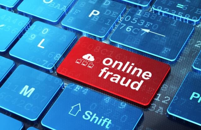 SAS va migra în 2022 portofoliul de soluții anti-fraudă către SAS Viya