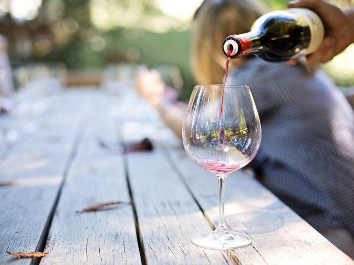 studiu vin
