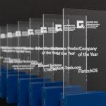 FintechOS, compania anului 2020 în România