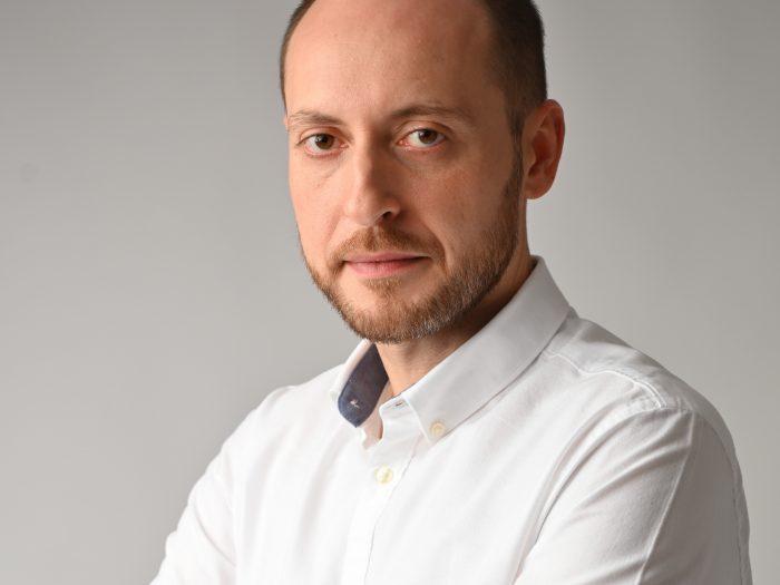 Radu Cîrstea_CEO DIP Software_2