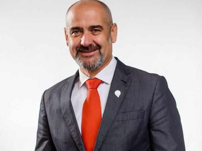 Razvan Cuc_Presedinte REMAX Romania_1