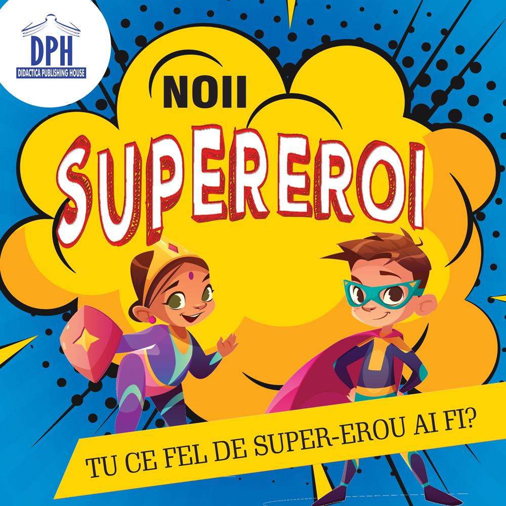 SuperEroi_DPH