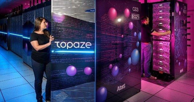 Topaze-CEA-Atos-BullSequana.2e16d0ba.fill-1200x630