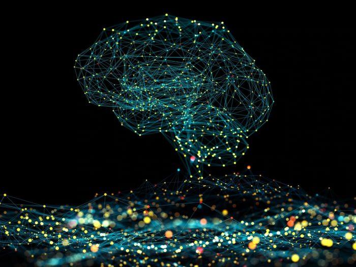 Doi giganți IT vor să creeze cea mai mare companie europeană de big data și inteligență artificială pentru apărare și securitate