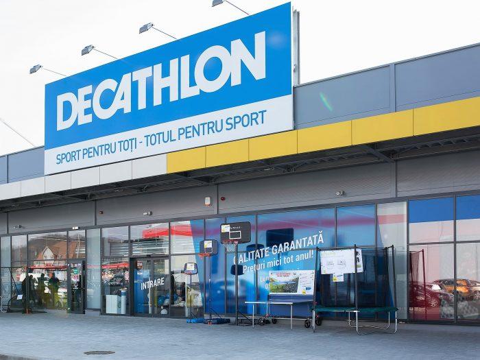 decathlon-zitec