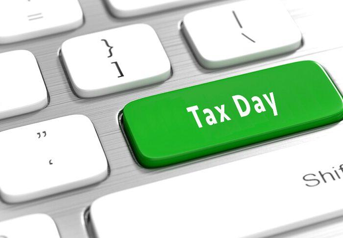 Taxa digitală