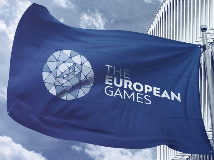 jocurile europene