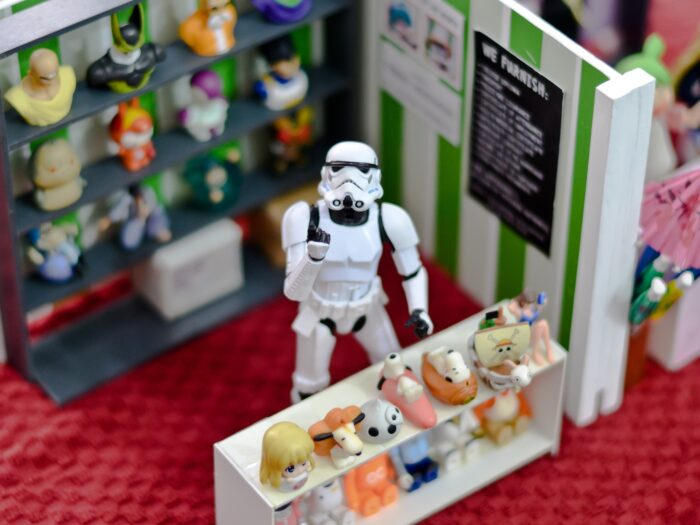 Cât de ușor este să vinzi jucării online: de la idee la magazin