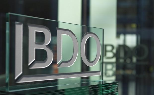 bdo advisory partener ANIS
