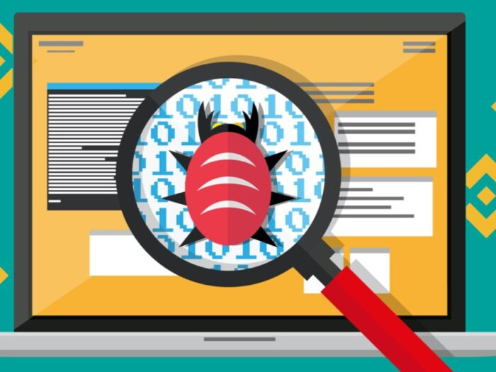 Atos lansează un serviciu de detectare a vulnerabilităților organizațiilor