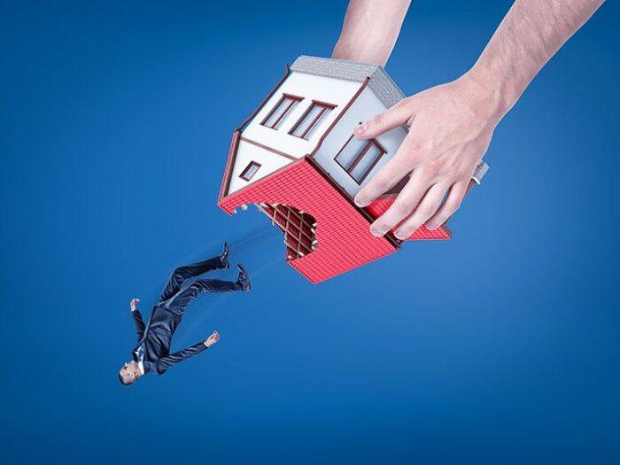 Sfatul avocatului: Vrei să achiziționezi o locuință? Peste ce CAPCANE dai și cum să te ferești de ele