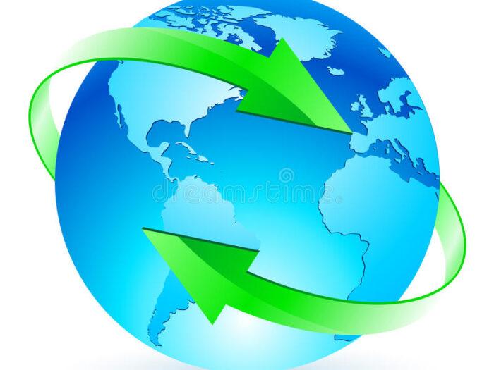 Etichetele produse de o firmă românească ar putea înconjura Pământul de 32 de ori